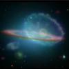 10 необычных сигналов из космоса