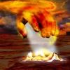 Религиозная теория происхождения человека: доказательств не требуется