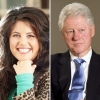 Клинтон и Моника: особенности национального импичмента
