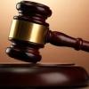 6 устаревших проблем, которые правовая система США не решает