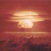 Ядерная война 200 лет назад: бомбы Наполеона