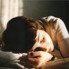 Полифазный сон: за и против
