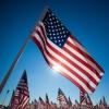 Американская внешняя политика: 10 странных аспектов