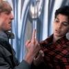 6 безумных совпадений в каждом фильме, которых вы не заметили