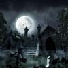 Обитатели земли мертвых – местные «жители» кладбищ
