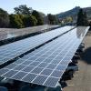 Альтернативные источники энергии: преимущества, недостатки и особенности
