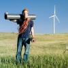 Альтернативные источники энергии в России: перспективы