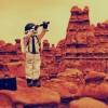 10 основных технических достижений, необходимых для колонизации Марса