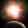 Планета «Х» и конец света в 2012 году