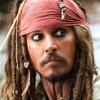 5 легендарных фильмов, которые ненавидели все на съемочной площадке