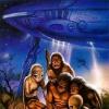 Недарвиновские теории происхождения жизни – версии глобального процесса