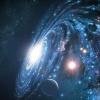 Теории происхождения Вселенной – ряд предположений