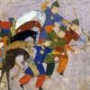 10 жестоких фактов из жизни беспощадного Чингисхана