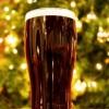 Топ-10 малоизвестных фактов об алкоголе