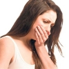 Вомитофобия – боязнь тошноты и рвоты
