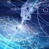 Планеты – основа гороскопа