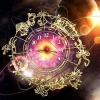 Влияние астрологических прогнозов на жизнь: верю - не верю