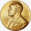 Премия Нобеля – трижды против