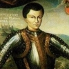 Лжедмитрий I: «отец» русских самозванцев