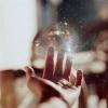 Понятие магии в современном мире – как не попасться на удочку