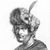 Лжедмитрий II: дважды самозванец