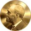 10 странных случаев в истории Нобелевской премии