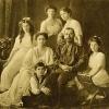 Расстрел царской семьи: наглядное выражение Гражданской войны