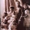 Реабилитация царской семьи: противоположные решения верны?