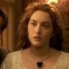 10 классических кинолент, которые могли закончиться по-другому