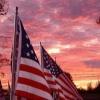 10 худших законов в американской истории