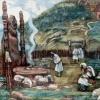 Человеческие жертвоприношения у славян: традиции язычников