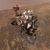 Программа освоения Марса: первый полет в ближайшие десятилетия