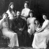 Канонизация царской семьи: сложности церковной и светской истории