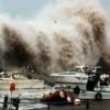 Самые сильные цунами в истории