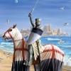 Орден тамплиеров: самая большая загадка средневековой Европы