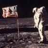 Высадка на Луну: великое достижение или шедевр кинематографа?