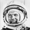 Первые космонавты: сенсации не первой свежести