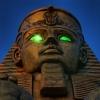 Проклятие фараонов: легенда, мистика или новая страница науки?