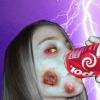 Научные основания угрозы зомби: вероятность существует?
