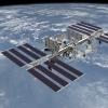 Международная космическая станция: недолговечный долгострой