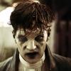 Могут ли ученые на самом деле создать вирус зомби-апокалипсис?