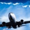 Причины авиакатастроф: самолёты просто так не падают