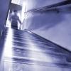 Жизнь после смерти: факты, загадки, гипотезы, выдумки…