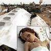 Выжившие в авиакатастрофах: поймавшие второй шанс