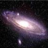 Возраст Вселенной: когда счёт идёт на миллиарды лет