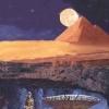 Космические пришельцы и строительство египетских пирамид