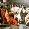 Убийство Цезаря: самое знаменитое преступление древности