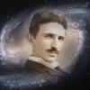 Никола Тесла: гений, а для кого-то даже волшебник