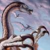 15 необычных доисторических существ