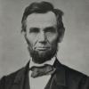 Убийство Линкольна: так ли всё ясно с первым убитым президентом США?